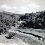 Rio de San Juan Viejo.