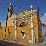 Iglesia de San Félix Papa