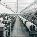 Una fabrica de algodon Cordoba Veracruz.