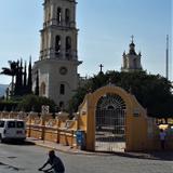 Parroquia de San Juan Bautista