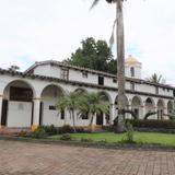 Juzgado Mixto Municipal - Santiago Tuxtla, Veracruz