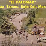 Motel El Palomar