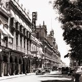 Avenida del Ayuntamiento