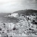 Panorama ( Fechada el 1 de Febrero de 1948 ).