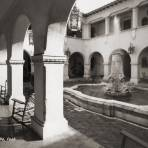 Hotel Arizpe