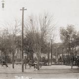 Plaza Principal (1907)