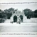 México 1941