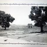 Posiblemente Chiapa de Corzo Chiapas? 1941