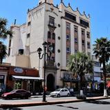 Edificio Duran