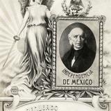 Miguel Hidalgo: Recuerdo del Centetario