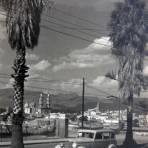 Colonia Bellavista.