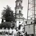 Lugar desconocido 1938.