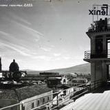 Hotel Fenix.