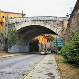 Puente Tepetapa