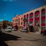 Fotografías en Delicias Chihuahua México.