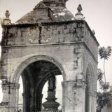 La Ermita Cuernavaca, Morelos.