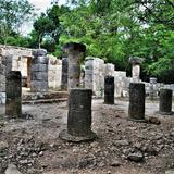 Templo del Xtoloc