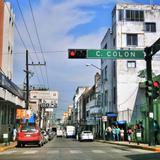 Calle Altamira