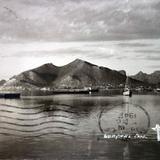 Panorama ( Circulada el 11 de Diciembre de 1948 ).