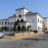 Centro - Altamira, Tamaulipas