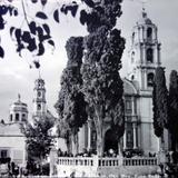 El Oratorio mas Iglesias.
