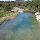 Río Alazán