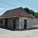 Jicaltepec