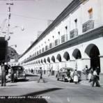 Portal Reforma.