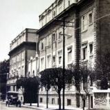 Hotel Geneve.