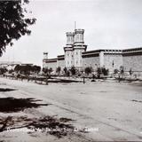 La Penitenciaria Por El Editor Juan Kaiser . .