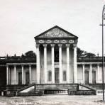 Edificio Aguilera.