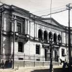 Casino de Saltillo Coahuila.