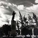 Monumento a La madre,