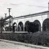 Jardin de Guadalupe.
