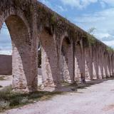 Acueducto de Chihuahua (1976)