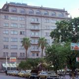Hotel Elvira (1976)