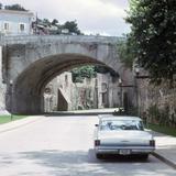 Calles de Guanajuato (1965)