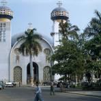 Catedral de Acapulco (1954)