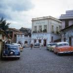 Calles de Taxco (1959)