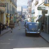 Calle Guerrero (1950)