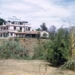 Hotel Oaxaca Courts (1951)