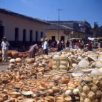 Mercado de ollas (1951)