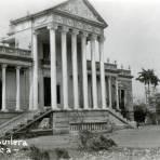 Edificio Aguilera