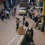 Calles de Tampico (c. 1954)