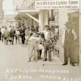 Comercios en Avenida 16 de Septiembre