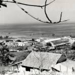 Vista parcial de Puerto Vallarta
