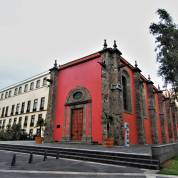 Fondo Histórico de Hacienda
