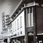 Cine Plaza.