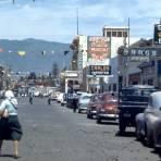 Avenida Ruiz (c. 1948)