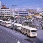 Autobuses (1965)